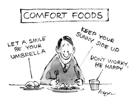 comfort-food-quotes-6.jpg