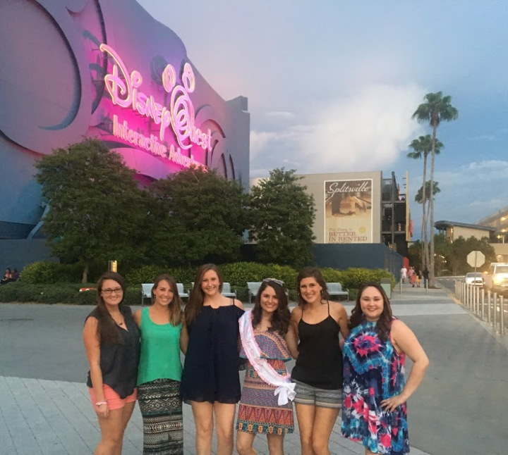 Disney_Springs_Bachelorette_Party